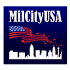 MilCity USA connects San Antonio's military community to resources