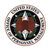 United States Office of Personnel Management manages the federal civil service
