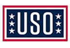 USO serves America's military service members